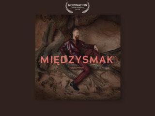 Andrzej Mrozek: Międzysmak