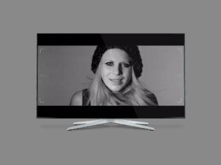Maria Sadowska: album teaser
