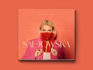 Maria Sadowska: Początek nocy